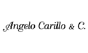 Angelo Carillo & C.